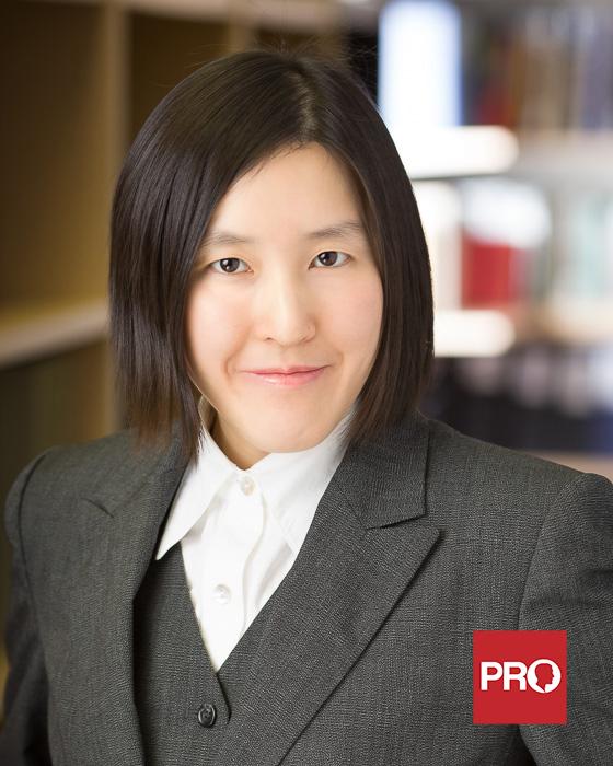 law firm lawyer headshot